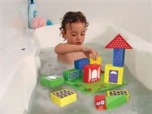 10 best bath toys for toddlers parenting guide by dr prem