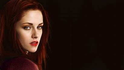 Vampire Bella Swan Wallpapers Twilight Kristen Stewart