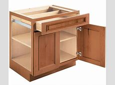 Cabinet Materials and Construction – Kitchen Design