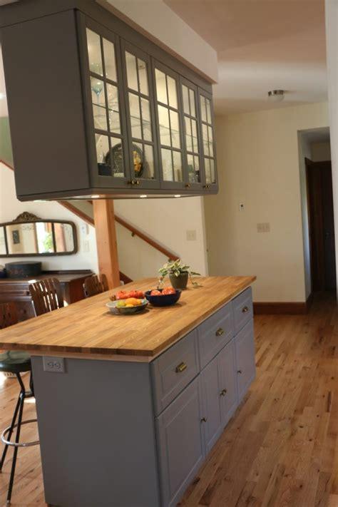 meuble cuisine ilot meuble cuisine ikea et idées de cuisines ikea grandes belles pratiques