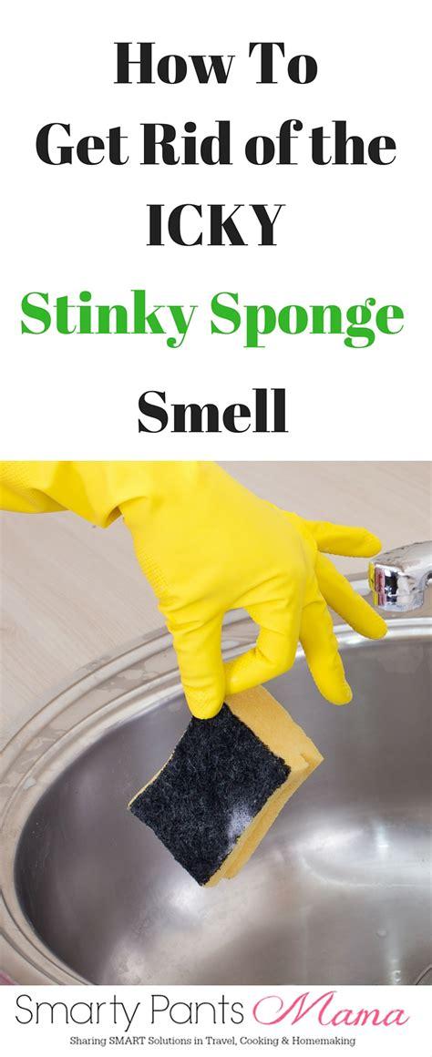 100 100 my kitchen sink smells i painted my kitchen