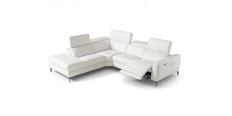 Demir Leather Italian Furniture