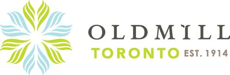 green home plans the mill toronto beautiful boutique hotel in toronto