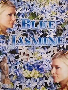 Jasmine Poster images