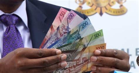 cbk  consulted  public  design   currency