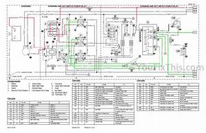 Case 90xt Wiring Diagram