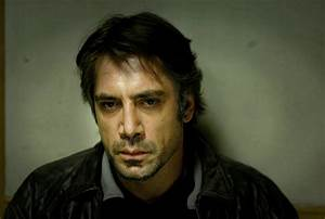 Javier Bardem and Peter Sarsgaard Team Up For Escobar Picture