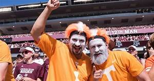 Saturday Down South: Home of SEC Football Fans