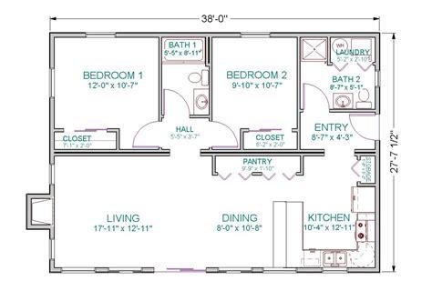 open floor plan home ranch house open floor plans open concept ranch simple