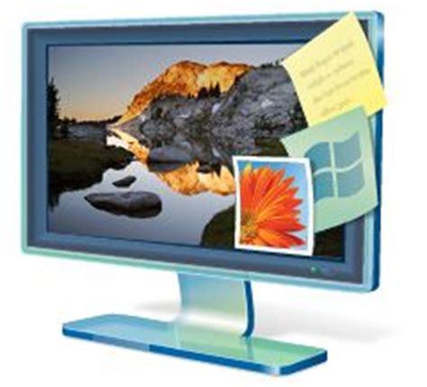telecharger gadget meteo bureau gratuit gadget meteo windows xp gratuit