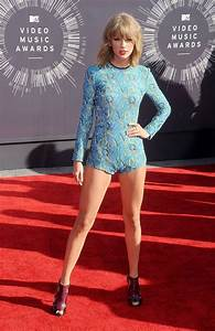 The 20 most memorable MTV VMA red carpet looks ever ...