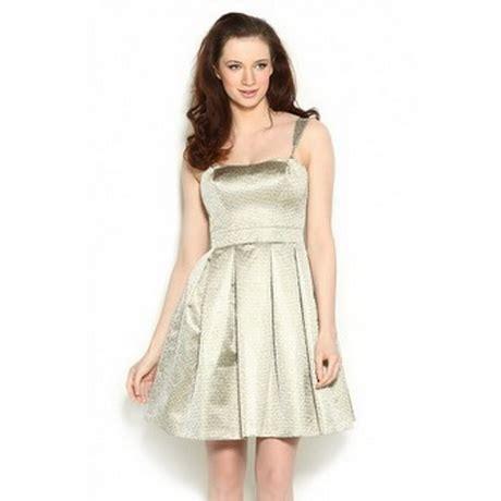 orsay kleider