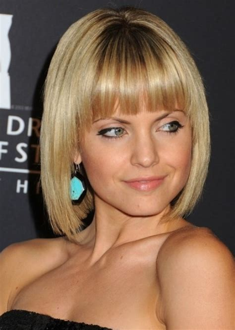 stunning celebrity hairstyles  frame  face shapes