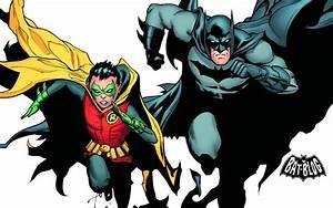 BAT - BLOG : BATMAN TOYS and COLLECTIBLES: New BATMAN AND ...