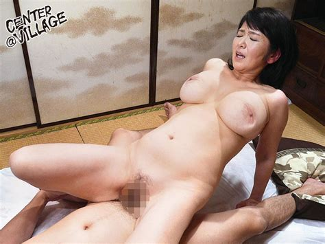 Incest Floods Of Squirting Pleasure Big Whale