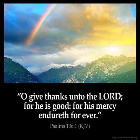 psalms  inspirational image