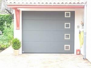 toutes nos offres safelec With porte de garage enroulable jumelé avec serrure porte extérieure