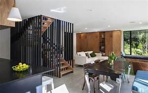 Living In A Box : inviting parnell house by box living ~ Eleganceandgraceweddings.com Haus und Dekorationen