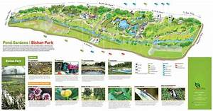 Singapore39s Bishan Park Wins Landscape Of The Year Award