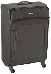 Koffer Set Test : reisekoffer und trolleys mit harter und weicher schale ~ Jslefanu.com Haus und Dekorationen