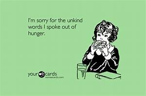 35 Funniest Someecards Ever | Bored Panda