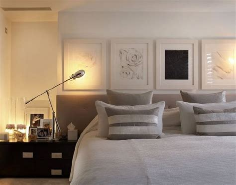 Top Projects By Kelly Hoppen