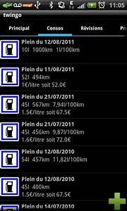 Combien De Temps Un Garagiste Peut Garder Une Voiture : 8 applications android pour automobilistes heureux androidpit ~ Gottalentnigeria.com Avis de Voitures