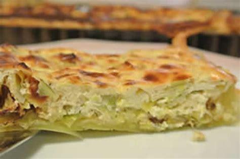 appareil de cuisine thermomix tarte aux poireaux au thermomix recette facile pour vous