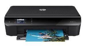 Diese softwarezusammenstellung beinhaltet das komplette set an. HP ENVY 4502 Treiber Download - Drucker-Treiber