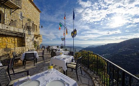 The 2018 Worlds Best Resort Hotels In France Travel