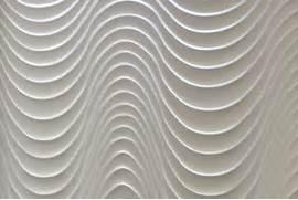 3D MDF Wall Panels Textures Wall Panels 3D Wall Panels I3dpanels Water Texture Cladding Panel Facade Panel Siding Panel Wall Panel Wood 3d Wall Decoration 3d Surface Wall Panel Textured Wall Panel Wood 3D Wall Decoration 3D Surface Wall Panel Textured