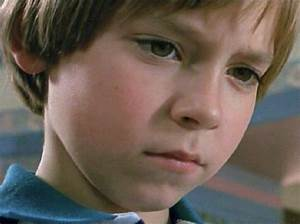 The Alex Vincent Webpage - Child's Play 2