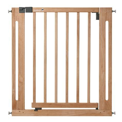 barri 232 re de s 233 curit 233 easy close wood 24040100d achat