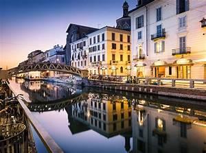 Mailand Must See : discover what to see in milan bw plus hotel galles ~ Orissabook.com Haus und Dekorationen
