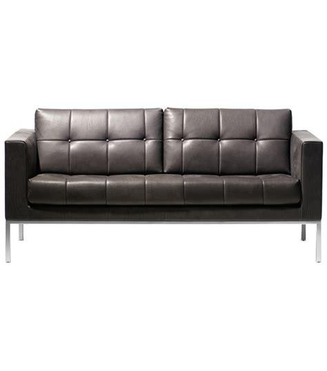 de sede sofa ds 159 de sede sofa milia shop