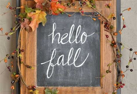 21 Diy Fall Door Decorations Diy Message Board Kmart Spray Paint Brass Chandelier Easy Diys With Home Supplies Printable Bridal Shower Games Fabric Printing Tutorial Child Clothes Rack Pcv Oil Catch Can Barn Door Hardware