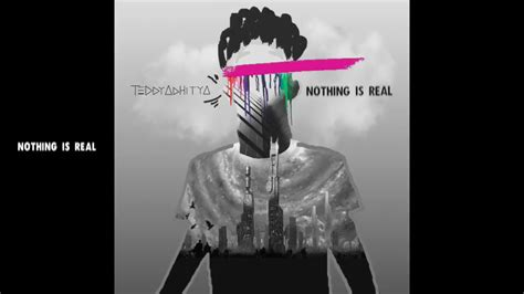 Nothing Is Real (official Audio)