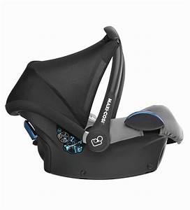 Maxi Cosi Cabrio Fix : maxi cosi babyschale cabriofix 2019 nomad grey online kaufen bei kidsroom kindersitze ~ Orissabook.com Haus und Dekorationen