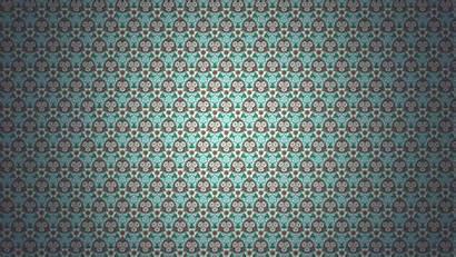 Pattern Christmas Background 1080p Freechristmaswallpapers Desktop Wallpapers