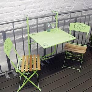 Table Balcon Ikea : table de balcon retractable mybalconia cliff id es pour la maison pinterest recherche ~ Preciouscoupons.com Idées de Décoration