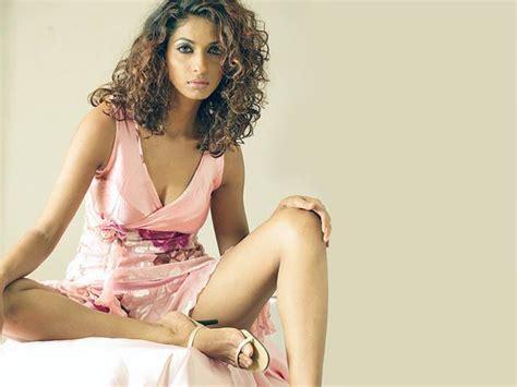 Top 25 Most Beautiful Bengali Actress