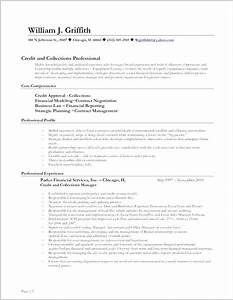 best resume examples part 4 With free resume builder no creditcard required