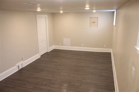 how to carpet a basement floor the family handyman traditional paint colors and colors on pinterest