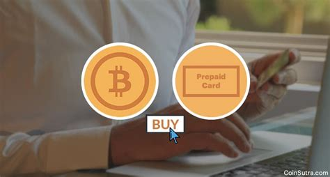 Gifts & gift cards all jewelry & accessories. Buying Bitcoins Using Prepaid Cards: Here Is How You Can Do So