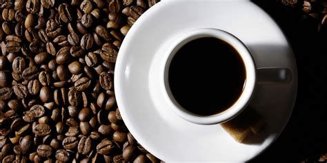 Improves cardiovascular health though drinking black coffee on a regular basis increases the blood pressure temporarily but this effect diminishes over time. 3 Reasons To Make Coffee Part Of Your Skincare Routine ...