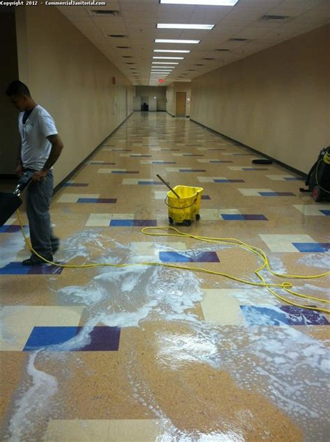 vct floor tile quotes