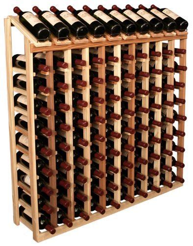 plans for wine rack modular wine rack plans plans diy dining bench