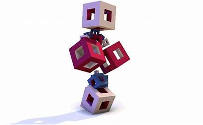 Random Character Access Characters Build Playtoy Objects
