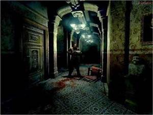 Alone in the Dark: The New Nightmare - PC - gamepressure.com