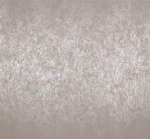 Tapete Auf Tapete Kleben : die besten 17 ideen zu graue tapete auf pinterest flur tapete geometrische tapete und ~ Markanthonyermac.com Haus und Dekorationen